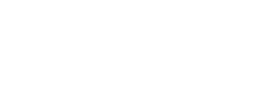 TruePath_Horizontal-Logo-White-transp_short
