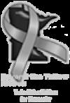 Beyond the Yellow Ribbon Logo