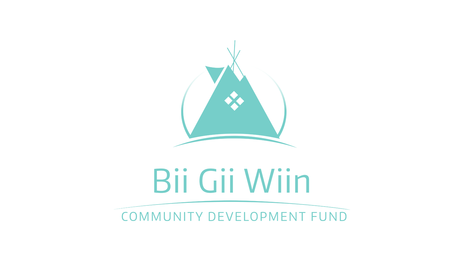 Bii Gii Wiin Logo