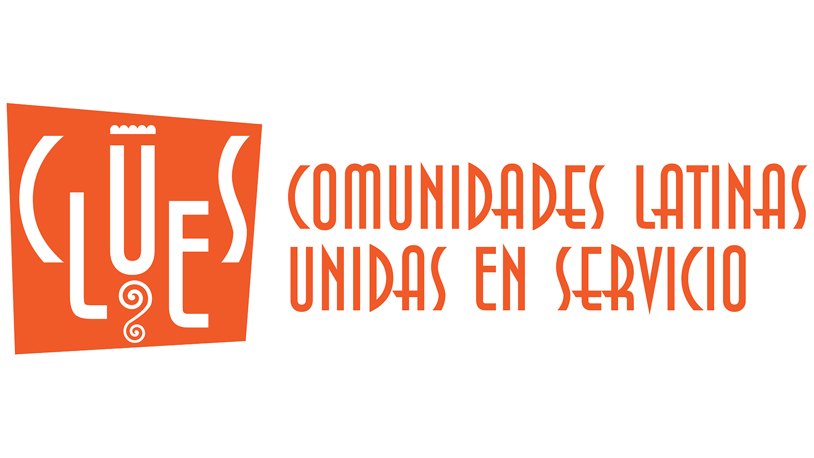 Clues logo