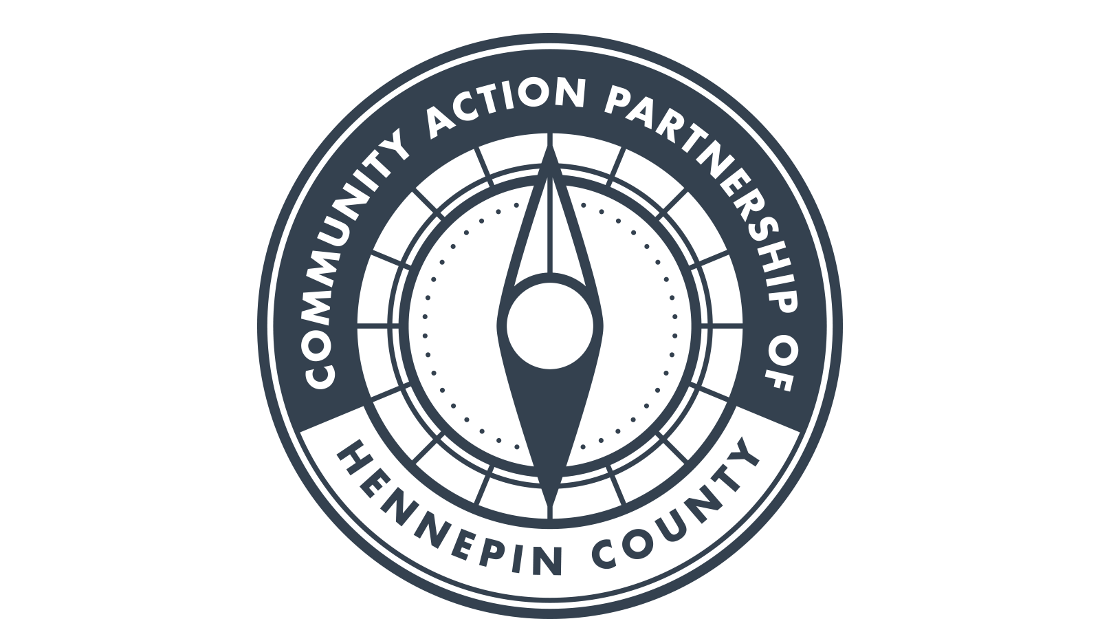 Community Action Partnership of Hennepin County logo