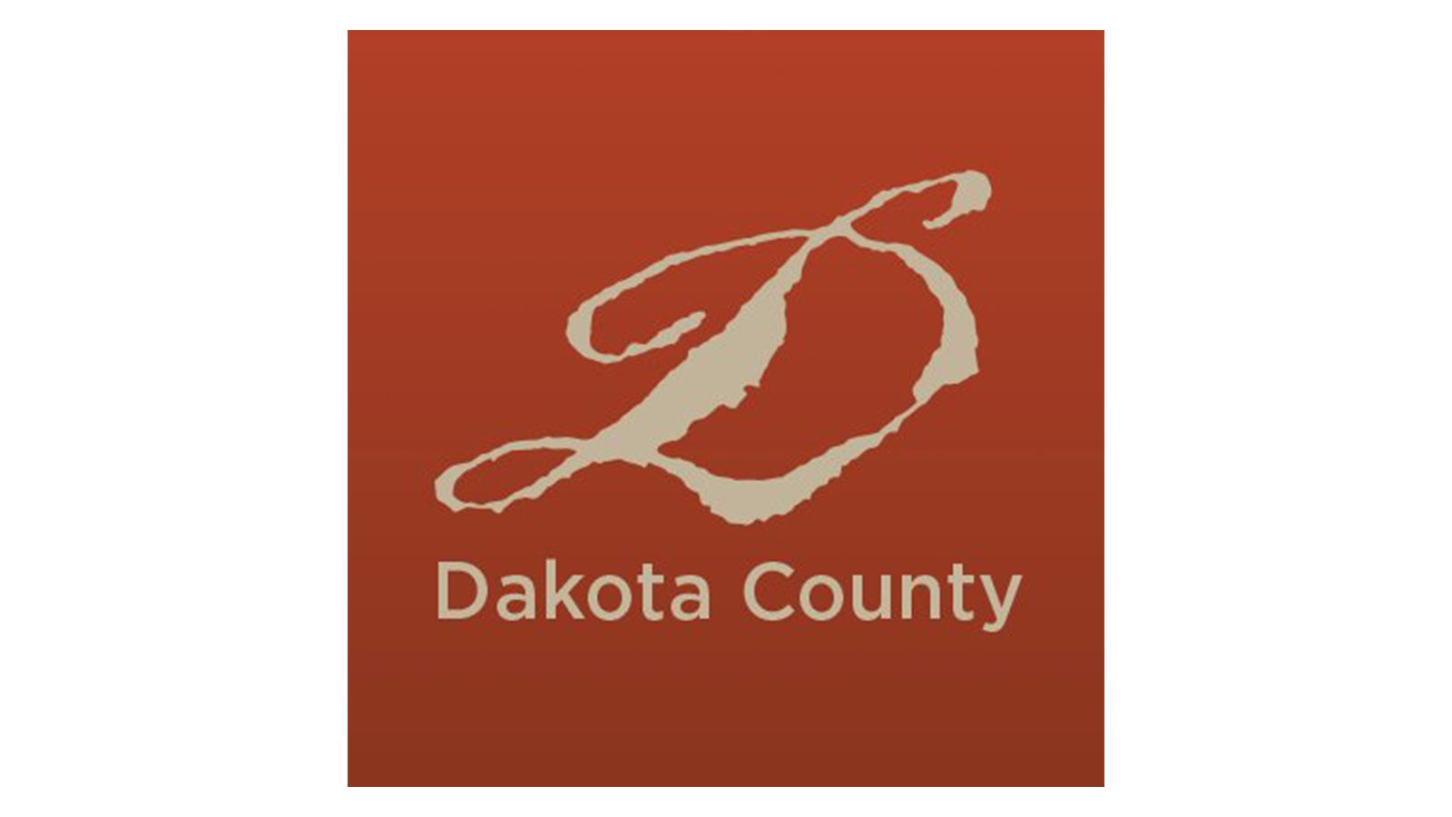 Dakota County logo