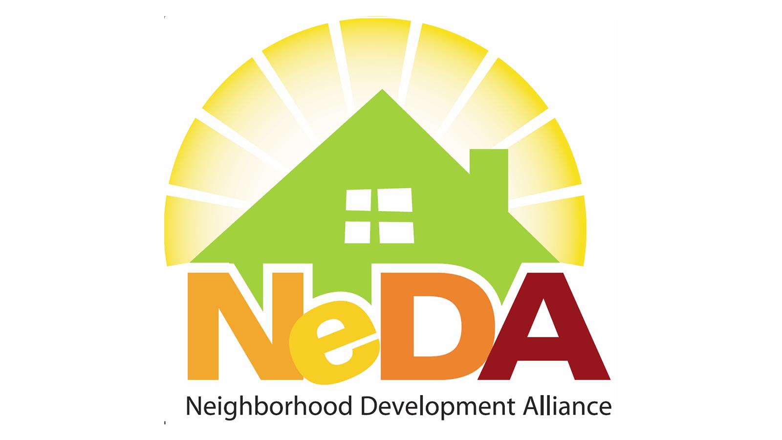 Neighborhood Development Alliance